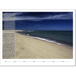 """Your Photo"" Ketubah Example #30"